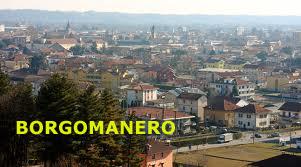 Via S Giovanni 54 0322-81624