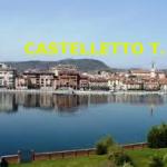 castellettoS